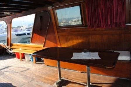 vendita barche