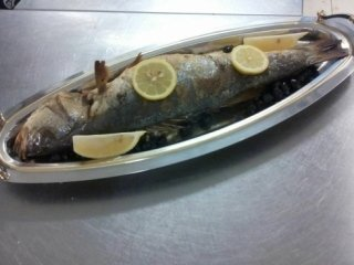ristorante pesce giulianova
