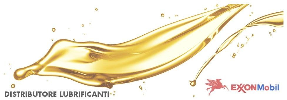 TEAM OIL - vendita lubrificanti