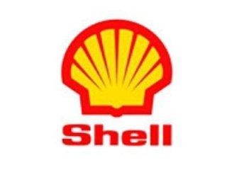 Lubrificanti Shell