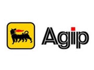 Lubrificanti Agip da Team Oil Milano