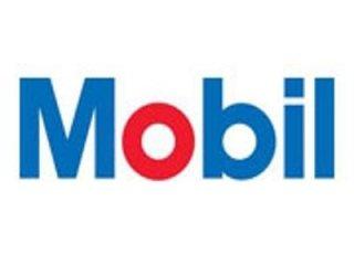 Lubrificanti Mobil