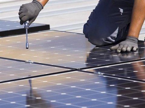 Energie solari