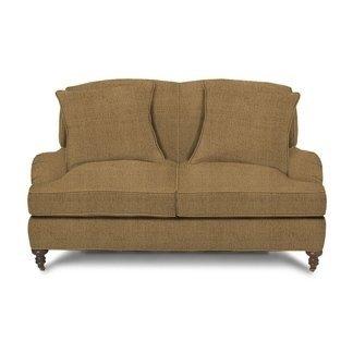 salotti e divani foto venti