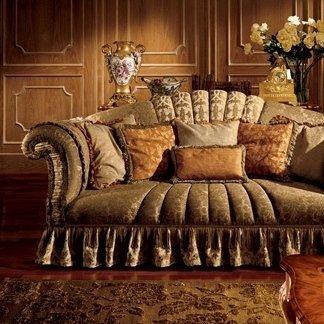 salotti e divani foto sei