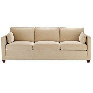 salotti e divani foto sedici