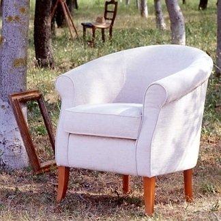 salotti e divani foto nove