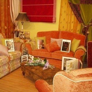 salotti e divani foto tredici