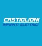 Castiglioni Impianti Elettrici