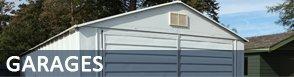 Garages – Reading – Berkshire Garden Buildings