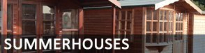Summerhouses 1 – Reading – Berkshire Garden Buildings