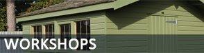Workshops – Reading – Berkshire Garden Buildings