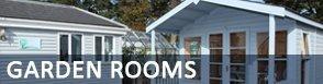 Garden Rooms 1 – Reading – Berkshire Garden Buildings