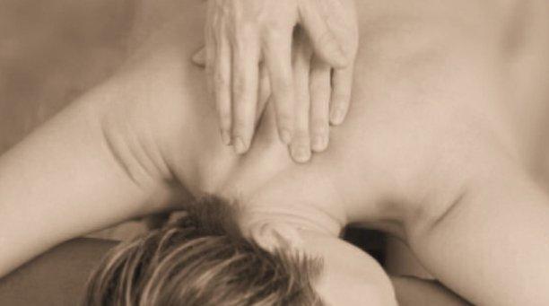 riabilitazione neuromotoria e fisioterapica