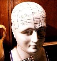 Ambulatori di psicogeriatria