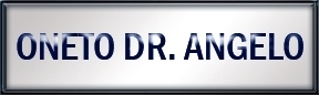 Oneto Dr. Angelo Guido