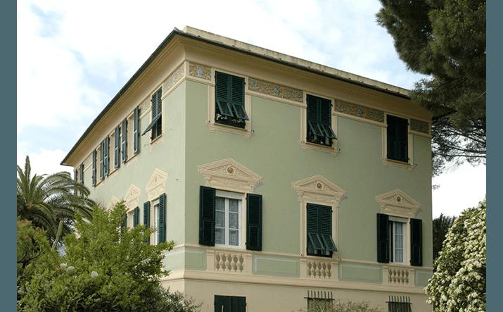 PERSIANA-METRA-Linea-Firenze