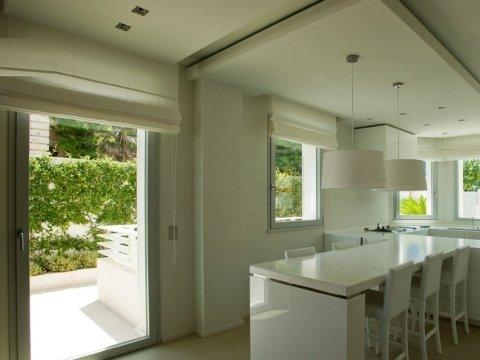 Installazione finestre a taglio termico monfalcone - Finestre alluminio taglio termico fanno condensa ...
