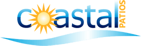 coastal patios logo