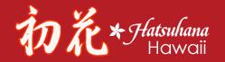 Hatsuhana Japanese Restaurant