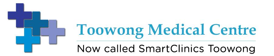 Toowong Medical Centre Logo-amend