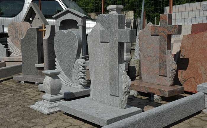 lavorazione marmo su misura
