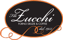 Zucchi F.lli - Panificio e Gastronomia