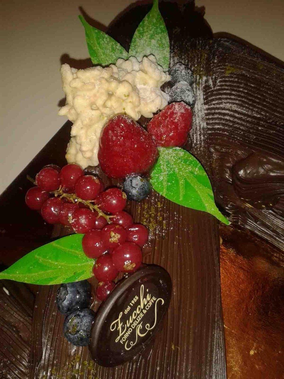 Pasticceria Zucchi