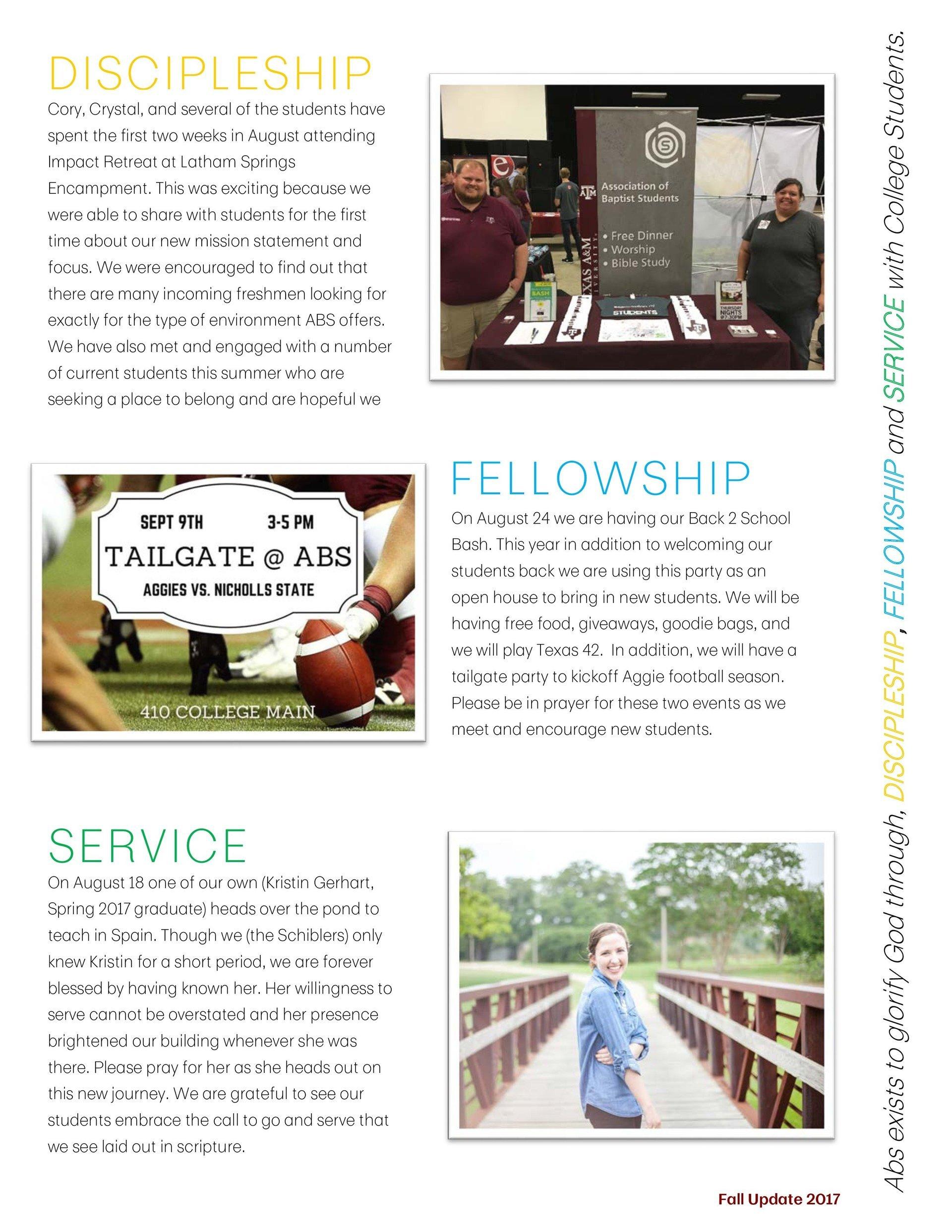 Spring Retreat Mission Waco Leadership Team Women's Ministry Eat