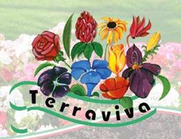 TERRAVIVASOC.COOP-LOGO