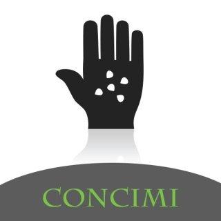 Icona  - concimi