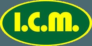 I.C.M.