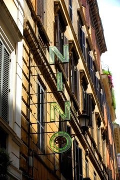 Ristorante Nino