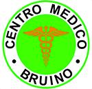 CENTRO MEDICO BRUINO - LOGO