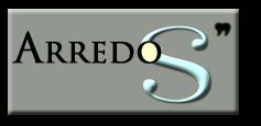 ARREDO S