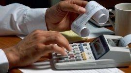 dichiarazioni fiscali, assistenza contabile, ragionieri