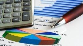 gestione d'impresa, amministrazione, libri contabili