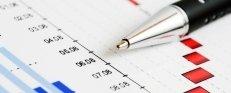 assistenza controversie lavoro, studio commercialista, consulenza fiscale