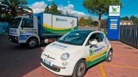 Officina Mobile, servizio manutenzione, domicilio riparazioni