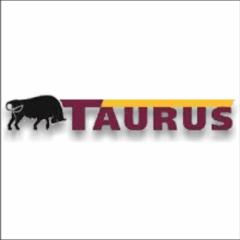 pneumatici taurus, autocarri, pneumatici da carico