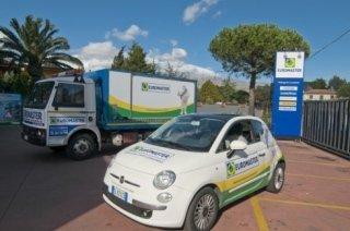 officina meccanica, attrezzature meccaniche, mezzi stradali