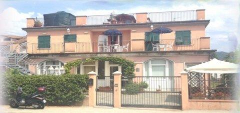 Residenza convenzionata Asl
