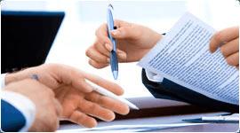 custodia testamenti olografi