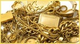 compravendita gioielli