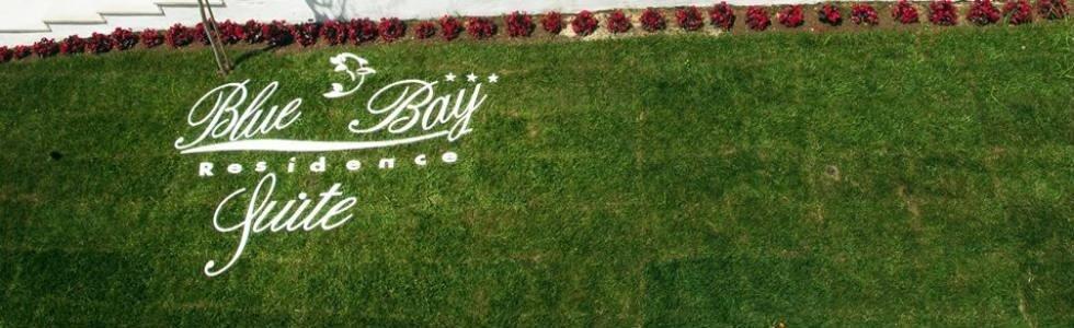 Blue Bay Residence Resort