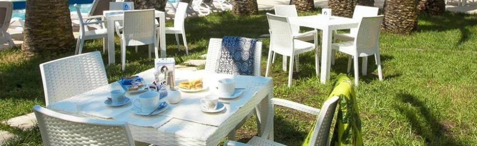 residence Taranto