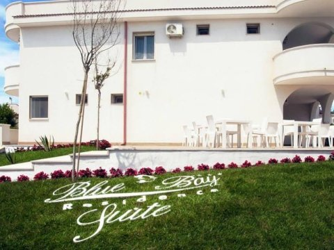 il residence resort