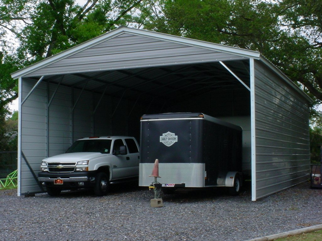 carports boat rv covers custom covers of arkansas. Black Bedroom Furniture Sets. Home Design Ideas