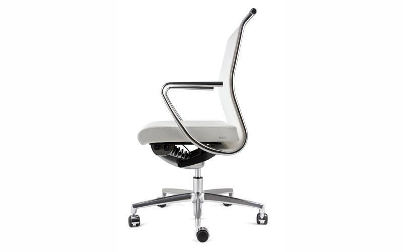 sedia con rotelle ufficio