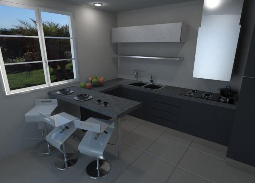 progettazione-casa